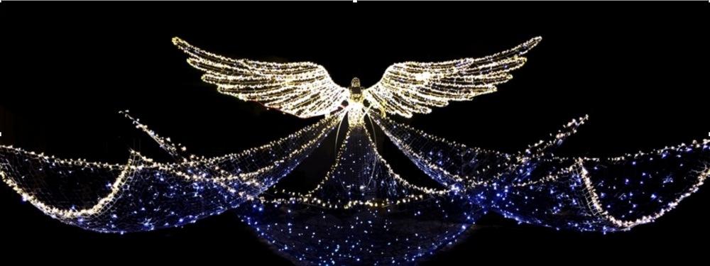 sacred-heart-church-teddington-regent-st-christmas-lights