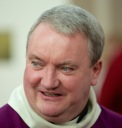 image of Parish Priest Fr Reg Dunkling