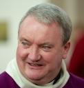 Fr Reg Dunkling