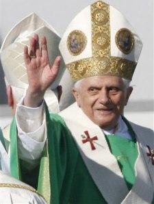 pope_benedict-1